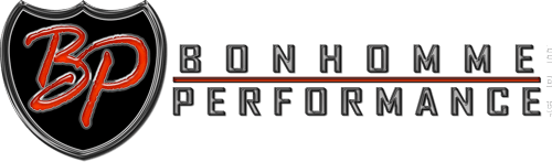 Bonhomme-Performance-Logo