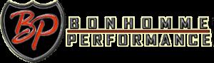 Bonhomme-Performance-logo
