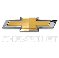 Chevrelet